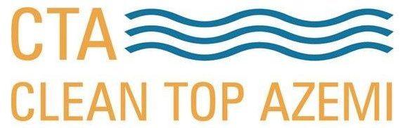 CTA Clean Top Azemi GmbH